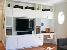 home design tv entertainment wall units beautiful pictures
