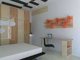 Interior Decoration In Hyderabad Posts By Admin Interior Designers In Kukatpally Interior