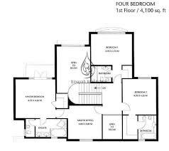 palm jumeirah garden home floor plans