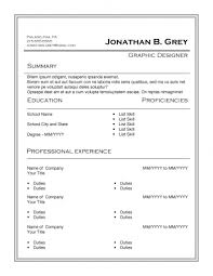 Foreign Language Teacher Resume Resume Templates Language Skills Custom Writing At 10
