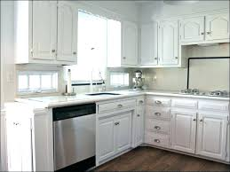 kitchen cabinets pulls and knobs discount cabinet door pulls glass pulls for kitchen cabinets large size of