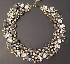 necklace elegant images Super elegant necklace sisters fashion store jpg