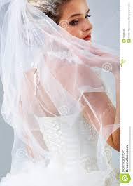 femme mariage femme dans le mariage photo libre de droits image 19386245