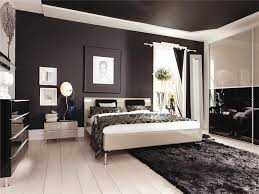 Luxury Small Bedrooms Beautiful Luxury Small Bedroom Designs 52 On Minecraft Bedroom
