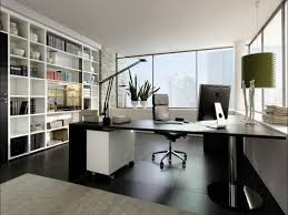 home design business 76 best office designs images on office designs
