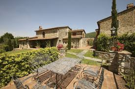 monte albano villa luxury country villa with pool in tuscany