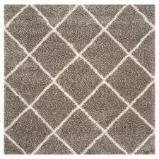 gray area rugs target