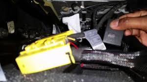 2006 bmw 330i airbag light bmw 320d e90 seat occupancy airbag sensor bypass