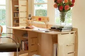 interior design ideas for home office space 34 home office decorating home office interior design ideas