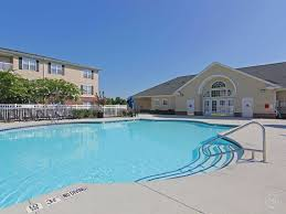 Jacksonville Nc Zip Code Map by Legacy At Abbington Place Apartments Jacksonville Nc 28546