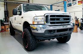 lifted mitsubishi endeavor 2004 ford f250 lifted news reviews msrp ratings with amazing