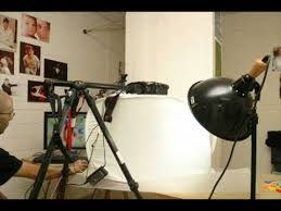 impact digital light shed shooting products with impact digital light shed youtube