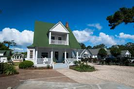 Vacation Homes In Corolla Nc - corolla nc vacation rentals outer banks twiddy u0026 co