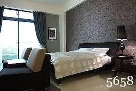 comment s駱arer une chambre en deux top 20 des location villa vacances à 屏東縣枋寮鄉 taïwan airbnb