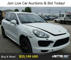 2013 porsche cayenne for sale salvage 2013 porsche cayenne for sale wp1ad2a28dla71888 https