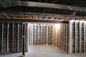 can i add a basement to my house things to avoid when finishing your basement dengarden