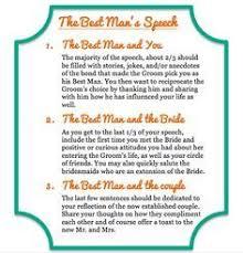 discours mariage les 25 meilleures idées de la catégorie best wedding speeches