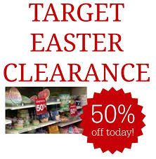 does target offer black friday deals online best 25 target clearance schedule ideas on pinterest target