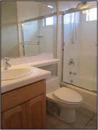 home design ideas minimalist art deco bathroom ideas with square