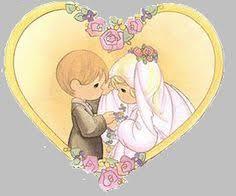 precious moments wedding clipart albums ll29 jmomoa