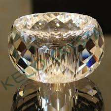 Chandelier Bobeches K9 Quality Crystal Chandelier Bobeche Keco Is Work On All Kinds Of