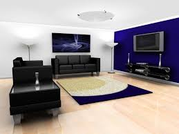 orange county hardwood flooring affordable hardwood flooring in orange county california