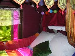 chambre d hote chaponost dormir en roulotte une chambre d hotes dans le rhône en rhône