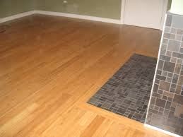 Can Bamboo Floors Be Refinished Can You Refinish Solid Bamboo Flooring Carpet Vidalondon