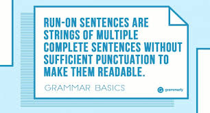 the basics of ambiguous squinting modifiers grammarly blog