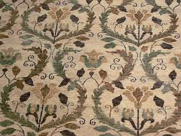charming inspiration transitional rug simple design transitional