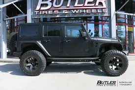 police jeep wrangler jeep wrangler with 20in fuel beast wheels new toy pinterest