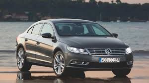 100 reviews vw cc 2013 specs on margojoyo com