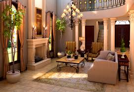 tuscan style decorating living room and with gallery images