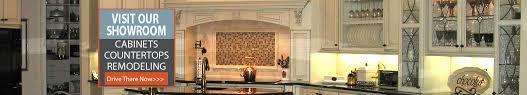 clearwater kitchen cabinets u0026 countertops leverette