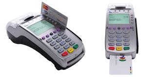 Verifone Help Desk Phone Number Using The Verifone Vx 520 Terminal Shopkeep Support