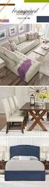 Rooms To Go Dining Room Furniture 173 Best Lovely Living Spaces Images On Pinterest Living Spaces