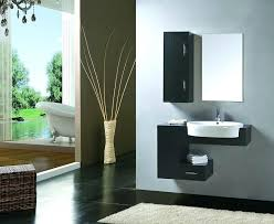 Ultra Bathroom Furniture Ultra Slim Bathroom Cabinets