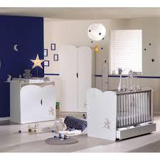 ambiance chambre bébé garçon decoration chambre bebe jungle avec charmant chambre bebe garcon