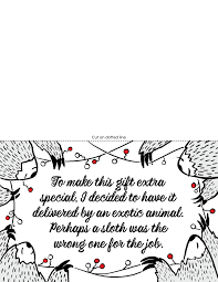 late order cards redbubble