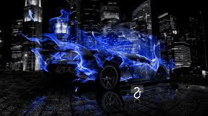 Lamborghini Veneno Blue - lamborghini ve lamborghini veneno wallpaper blue lamborghini ve