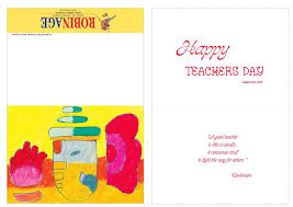 business birthday greeting card messages verses cards