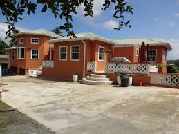 three bedroom bungalow home for sale in dennery realty st lucia