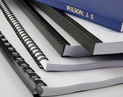 dissertation binding glasgow example of a descriptive essay about a person write my popular