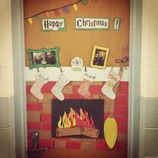 How To Decorate Your College Room Best 25 Dorm Door Decorations Ideas On Pinterest Snowman Door