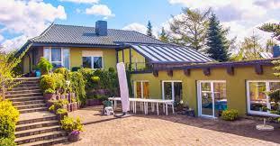 Immobilien Havel Immobilien Ihr Immobilien Vermittler In Der Region Werder