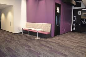 Laminate Flooring Cincinnati Carpet Carpetland Commercial Flooring Cincinnati Oh The