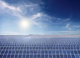 solar power solar power inhabitat green design innovation architecture