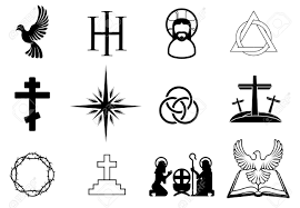 religious symbols images u0026 stock pictures royalty free religious