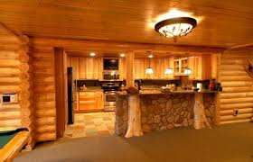 small log home interiors log home basement decorating ideas decoration fireplaces bathrooms