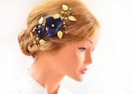 gold headpiece the 25 best gold headpiece ideas on hair pieces hair